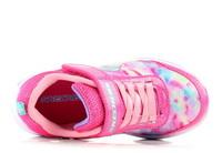 Skechers Pantofi Litebeams - Dance N Glow 2