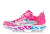 Skechers Pantofi Litebeams - Dance N Glow 3