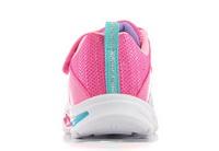 Skechers Pantofi Litebeams - Dance N Glow 4