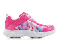 Skechers Pantofi Litebeams - Dance N Glow 5