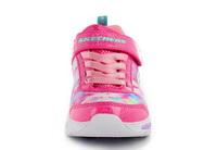 Skechers Pantofi Litebeams - Dance N Glow 6