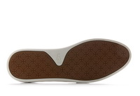 Ugg Cipő Sammy Chevron 1