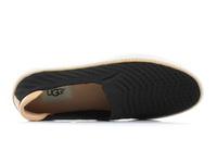 Ugg Cipő Sammy Chevron 2