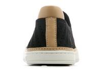 Ugg Cipő Sammy Chevron 4