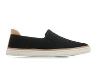 Ugg Cipő Sammy Chevron 5