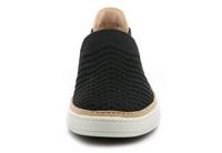 Ugg Cipő Sammy Chevron 6