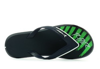 Rider Pantofle R1 Ultra Thong 2