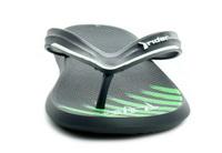 Rider Papucs R1 Ultra Thong 6
