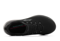 Skechers Patike Dynamight 2