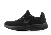 Skechers Patike Dynamight 3