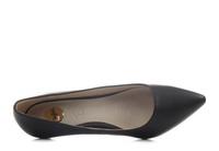 Buffalo Pantofi Arielle 2