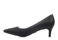 Buffalo Pantofi Arielle 3