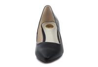 Buffalo Pantofi Arielle 6