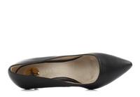 Buffalo Cipő Alivia 2