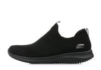 Skechers Topánky Ultra Flex - First Take 3