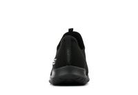 Skechers Topánky Ultra Flex - First Take 4