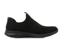 Skechers Topánky Ultra Flex - First Take 5