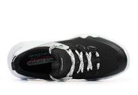 Skechers Topánky Dlt - A 2