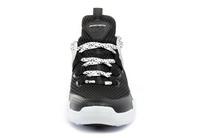 Skechers Topánky Dlt - A 6