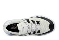 Skechers Cipő Dlt - A 2