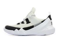 Skechers Cipő Dlt - A 3