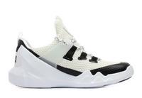 Skechers Cipő Dlt - A 5
