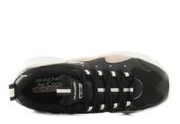 Skechers Patike D Lites 3.0 2