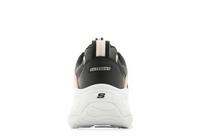 Skechers Patike D Lites 3.0 4
