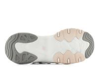 Skechers Nízké Boty D Lites 3.0 - Zenway 1