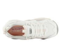 Skechers Nízké Boty D Lites 3.0 - Zenway 2