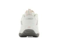 Skechers Nízké Boty D Lites 3.0 - Zenway 4