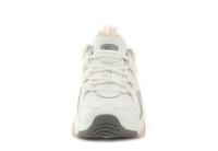 Skechers Nízké Boty D Lites 3.0 - Zenway 6