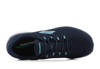 Skechers Pantofi Summits 2