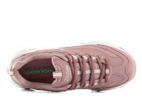 Skechers Nízké Boty D Lites 2