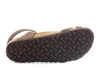 Birkenstock Sandale Yara 1