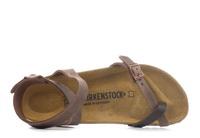 Birkenstock Sandale Yara 2