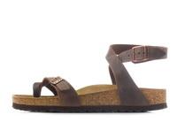 Birkenstock Sandale Yara 3