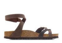 Birkenstock Sandale Yara 5