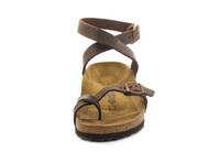 Birkenstock Sandale Yara 6