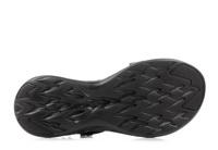 Skechers Sandale On The Go 1