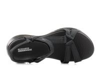 Skechers Sandale On The Go 2