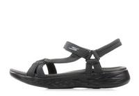 Skechers Sandale On The Go 3
