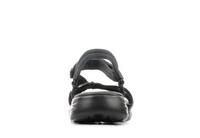 Skechers Sandale On The Go 4