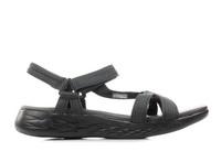 Skechers Sandale On The Go 5