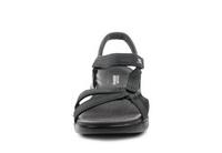 Skechers Sandale On The Go 6