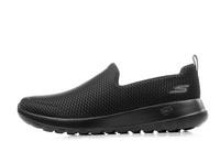 Skechers Cipele Go Walk Joy 3