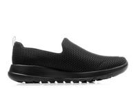 Skechers Cipele Go Walk Joy 5