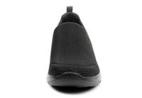 Skechers Cipele Go Walk Joy 6
