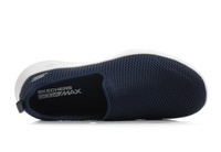 Skechers Topánky Go Walk Joy 2