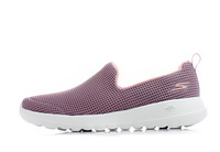 Skechers Pantofi Go Walk Joy - Centerpiece 3